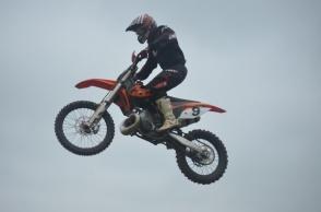 motocross_seiffen_2014_46_20140714_1138104867