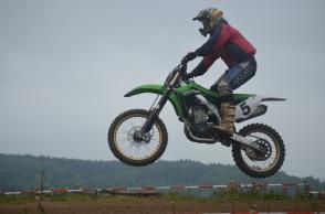 motocross_seiffen_2014_47_20140714_1883366665