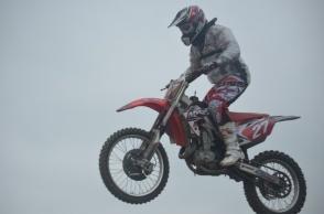motocross_seiffen_2014_48_20140714_1498627676