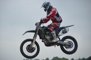 motocross_seiffen_2014_50_20140714_1639454193