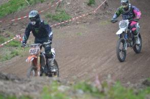 motocross_seiffen_2014_52_20140714_1422361419