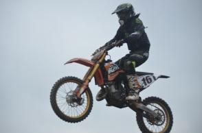 motocross_seiffen_2014_53_20140714_1577750107