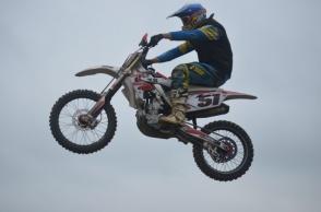 motocross_seiffen_2014_55_20140714_2073002404