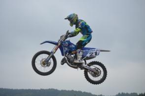 motocross_seiffen_2014_57_20140714_1473408420