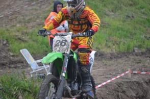 motocross_seiffen_2014_59_20140714_1565085669