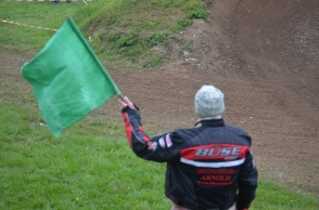 motocross_seiffen_2014_64_20140714_1155610533