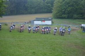 motocross_seiffen_2014_70_20140714_2089084064