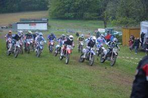 motocross_seiffen_2014_72_20140714_2025598834
