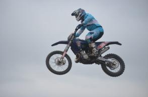motocross_seiffen_2014_76_20140714_1443269937