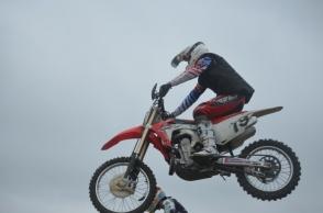 motocross_seiffen_2014_80_20140714_1960095887