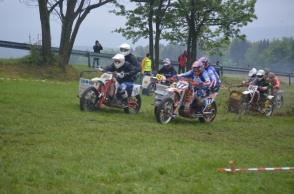 motocross_seiffen_2014_87_20140714_1110681242