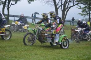 motocross_seiffen_2014_89_20140714_1055518188