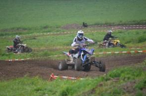 motocross_seiffen_2014_94_20140714_2010211151