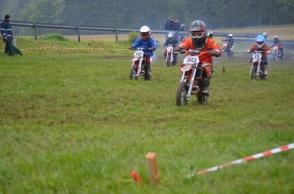 motocross_seiffen_2014_98_20140714_1128613829