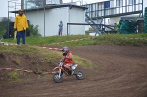 motocross_seiffen_2014_100_20140714_1382464328