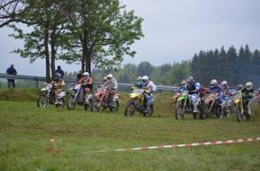 motocross_seiffen_2014_107_20140714_2044992465