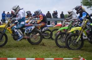 motocross_seiffen_2014_110_20140714_1576623562