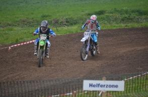 motocross_seiffen_2014_113_20140714_1678437200