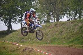 motocross_seiffen_2014_117_20140714_1136416174