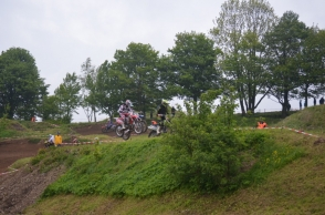 motocross_seiffen_2014_118_20140714_1867933426