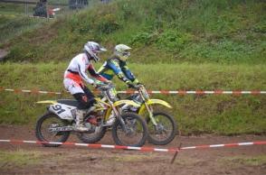 motocross_seiffen_2014_119_20140714_2009909073
