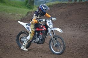 motocross_seiffen_2014_123_20140714_1683801651
