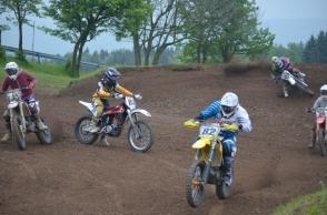 motocross_seiffen_2014_124_20140714_1864177515