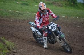 motocross_seiffen_2014_126_20140714_1699191420