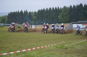 motocross_seiffen_2014_128_20140714_1690473633