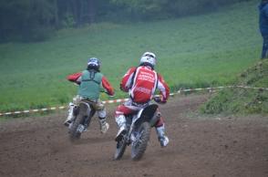 motocross_seiffen_2014_12_20140714_1154512485