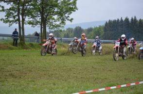 motocross_seiffen_2014_130_20140714_1756514849