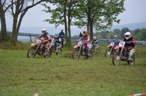 motocross_seiffen_2014_131_20140714_1794135033