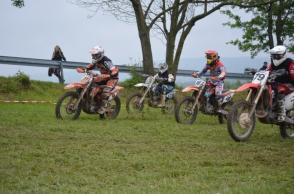 motocross_seiffen_2014_132_20140714_1489113199