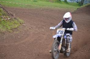 motocross_seiffen_2014_135_20140714_1775726028