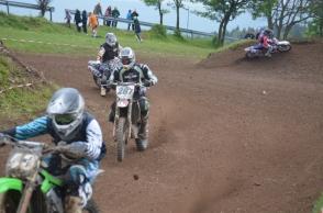 motocross_seiffen_2014_138_20140714_1607367462