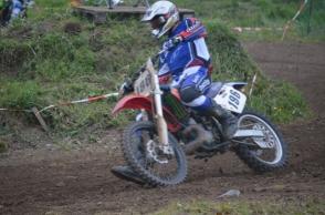 motocross_seiffen_2014_13_20140714_1758306424