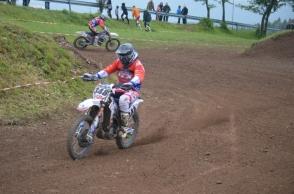 motocross_seiffen_2014_141_20140714_1367386367