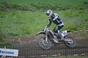 motocross_seiffen_2014_143_20140714_1363388123