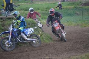 motocross_seiffen_2014_17_20140714_1670682878