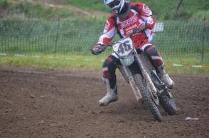 motocross_seiffen_2014_21_20140714_1652095152