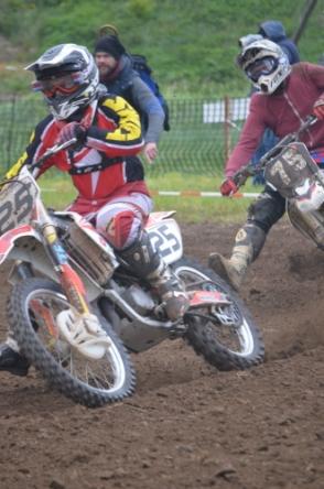 motocross_seiffen_2014_31_20140714_1504799147
