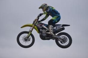 motocross_seiffen_2014_35_20140714_1169953278
