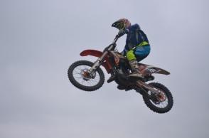 motocross_seiffen_2014_36_20140714_1730645357