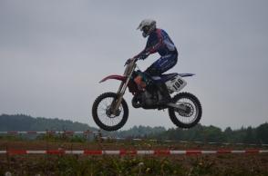 motocross_seiffen_2014_37_20140714_1322451570
