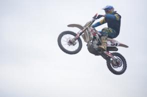 motocross_seiffen_2014_38_20140714_1764667075