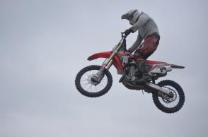 motocross_seiffen_2014_41_20140714_1453955594