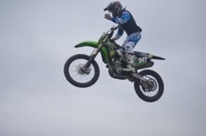motocross_seiffen_2014_42_20140714_1810055271