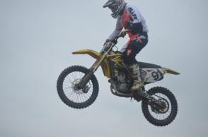 motocross_seiffen_2014_49_20140714_1641717055