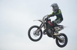 motocross_seiffen_2014_51_20140714_1311088626