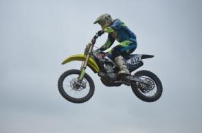 motocross_seiffen_2014_54_20140714_1800367136